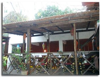 Abc Farms Beach Resort Goa Reviews